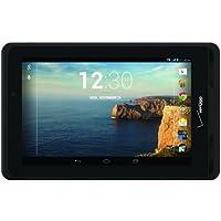 Verizon Ellipsis 7 4G LTE Tablet, Black 7-Inch 8GB (Verizon Wireless)