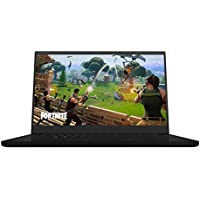 Razer Blade - Worlds Smallest 15.6 Gaming Laptop - 144Hz Full HD, 8th Gen Intel Core i7-8750H, GeForce GTX 1070 Max-Q, 16GB RAM, 256GB SSD (Certified Refurbished)