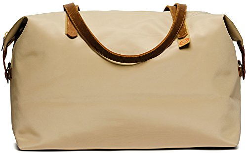 SWIMS 24 Hour Bag - Beige by SWIMS
