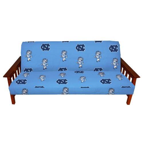 collegiate futon