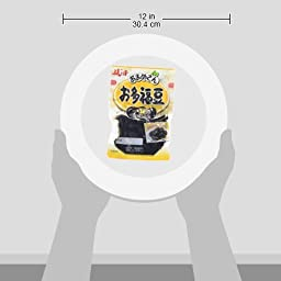 Disposable 50 Package of Authentic WASABI [Japan Import]