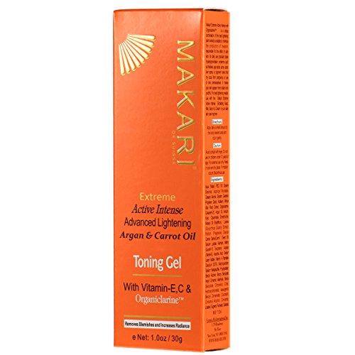 makari-extreme-carrot-argan-oil-facial-toning-gel-10oz-lightening-brightening-tightening-gel-with-or