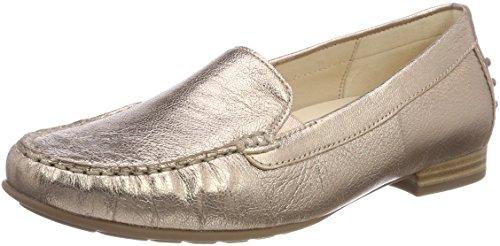 Comfort Shoes Gabor Multicolorerame SportMocassins Femme 5R4Aj3Lq