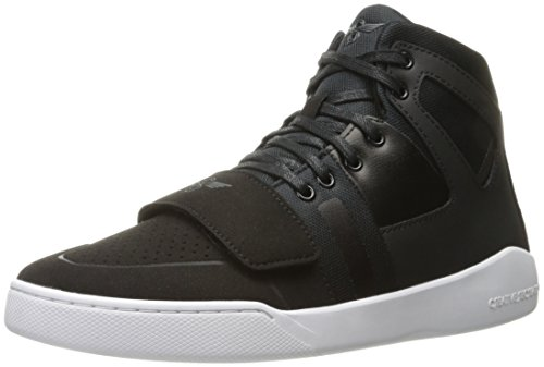 Creative Recreation Men's Manzo Fashion Sneaker Black cheap sale low shipping fee official site cheap online popular cheap price 8gXKG