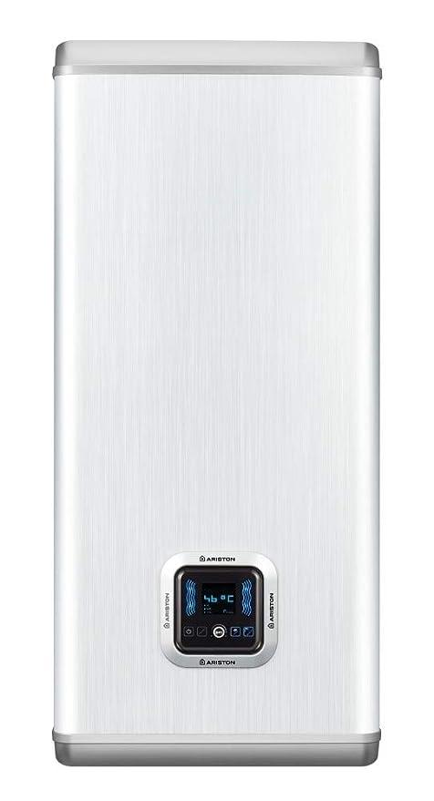 Ariston - Velis calentador de agua eléctrico 3623263 además ...