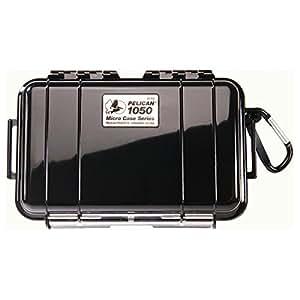 Pelican Micro Case 1050/Black