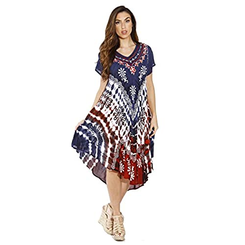 Cheap plus size dresses under twenty dollars