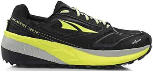 2d884797a45a7 Shopping 9.5 - $100 to $200 - Trail Running - Running - Athletic ...