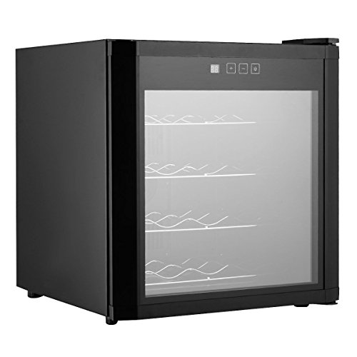 used apartment size refrigerators - 9