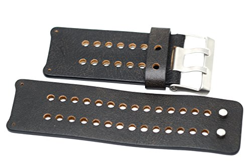 Nike Sledge Watch - 1