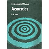 Acoustics, B. J. Smith, 0582420032
