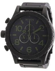 Nixon Casual Watch(Model: A0831042-00)