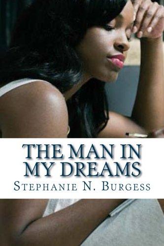 Download The Man in My Dreams pdf epub