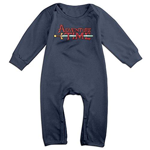 vanillabubble-adventure-time-for-6-24-months-newborn-best-t-shirt-navy-size-12-months