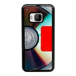 HTC One M9 Cell Phone Case Black tumblr YT3RN2562006
