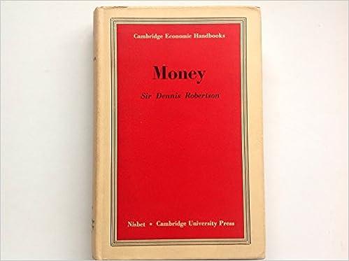 Download [ebook]$$ economics today hardcover$.
