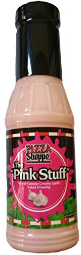 Pizza Shoppe The