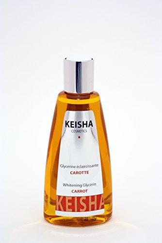 keisha-cosmetics-carrot-oil-skin-lightening-brightening-whitening-bleaching-fairness-glycerin-oil-20