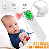 Non-contаct Foreheаd Thermometer, High-Prеcision