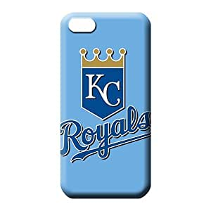 iphone 4 4s mobile phone case Hot Style Protection Cases Covers For phone baseball kansas city royals 2