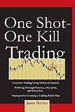 One Shot - One Kill Trading