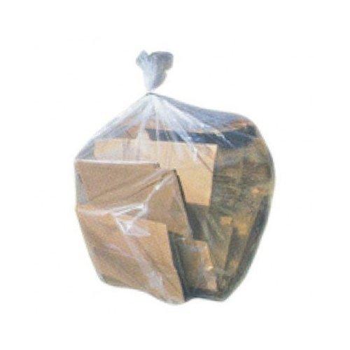Plasticplace 31-33 Gallon Trash Bags, 1.5 Mil, 33
