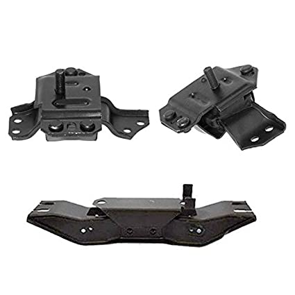 Amazon K2106 Fits 19992004 Ford Mustang 38l Engine Motor. K2106 Fits 19992004 Ford Mustang 38l Engine Motor Trans Mount Set 3pcs. Ford. 1999 Ford Windstar Motor Mount Parts Diagram At Scoala.co