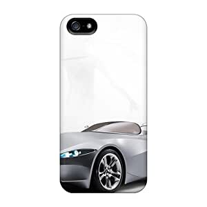 Iphone Cover Case - Bmw Gina Light Visionary Model Protective Case Compatibel With Iphone 5/5s