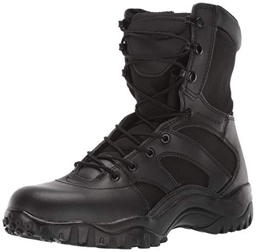 Propper Men's Tactical Duty Boot 8