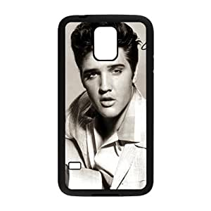 Unique muture man Cell Phone Case for Samsung Galaxy S5