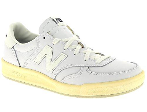 New Balance CRT300-CL-D Sneaker Herren