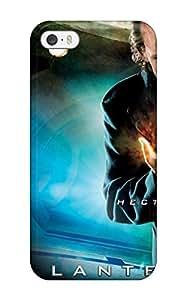 Cute High Quality Iphone 5/5s Green Lantern Hector Hammond People Movie Case