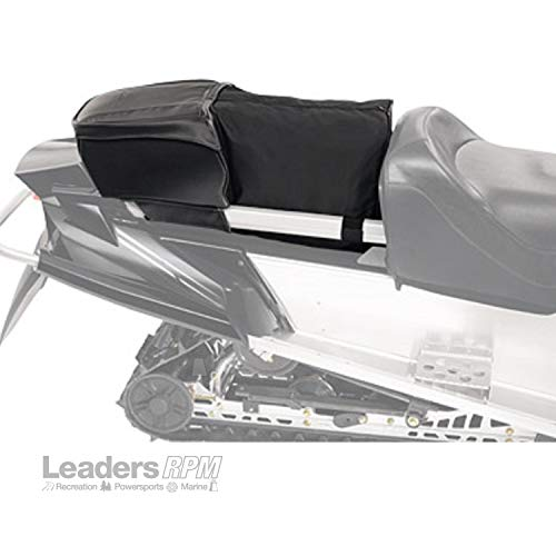 Arctic Cat Snowmobile Touring Gear Bag for Lynx Bearcat T570 TZ1