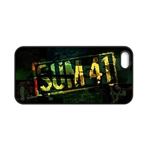 Generic Printing Battlefield 4 Durable Back Phone Case For Child For Apple Iphone 4/4S Choose Design 1-11