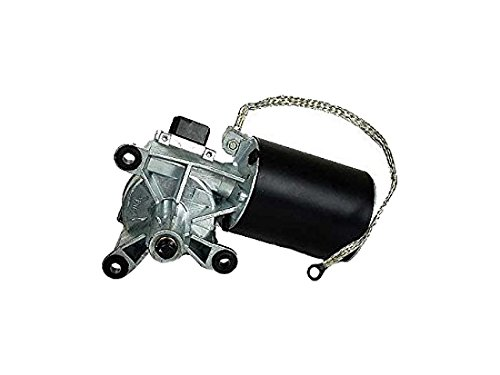 Compare price volvo windshield wiper motor on for Windshield wiper motor price
