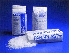 Paraplast Regular, 8kg by Electron Microscopy Sciences