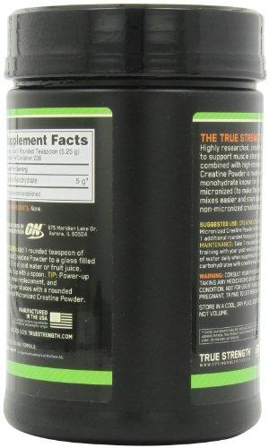 Optimum-Nutrition-Creatine-Powder-Unflavored-1200g