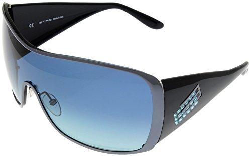 etro-sunglasses-womens-se9623-a10x-navy-blue-sheild