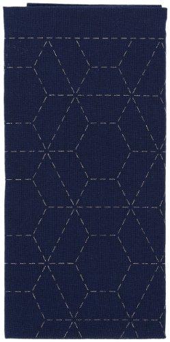(Olympus Sashiko Pattern - Arare-kikko 12.25