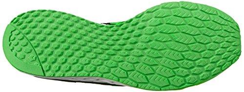 New Fresh Zante Noir Pour Foam Course Vert Et De Homme Chaussures Balance aafrqxS