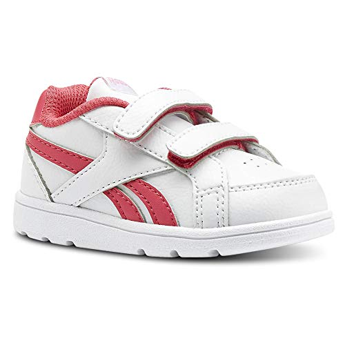 light 000 Royal white Multicolore Prime Pink De Femme Chaussures Reebok Fitness twisted Alt Pink 4FwSSqg