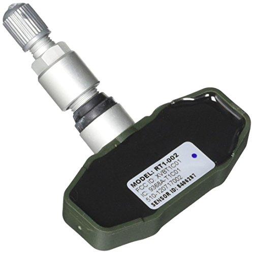 Standard Motor Products TPM25A Standard Tpm Sensor, Oem Replacement, Emissions & Sensors