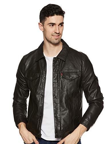 Levi's Men Jacket