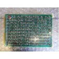(OKUMA OSP 3000 PC-1662-E INR BOARD E4809-032-397-E PC1662E OKUMA LC-10)