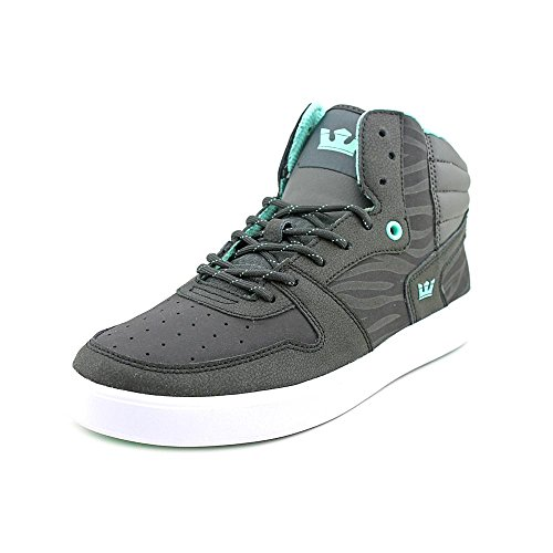 EU US 45 Gray Size Shoes Supra Leather Mens 10 11 Sphinx Skate UK P4WqASpwfA