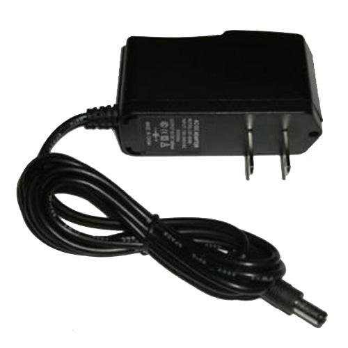 Ameda Purely Yours Ultra Transformer AC Adapter by Ameda