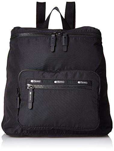 lesportsac-womens-portable-backpack-true-black