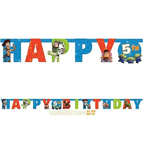 toy-story-letter-banner-10-ft