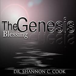 The Genesis Blessing