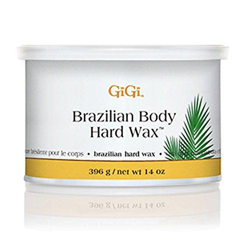 gigi-brazilian-body-hard-wax-14ounce